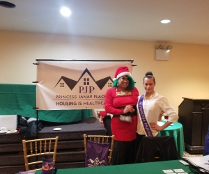 Arcus community Christmas health fair_3